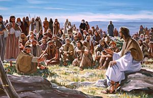 "<span class=""orderbynum"">070</span>Jesus Sends Out the Seventy-Two"