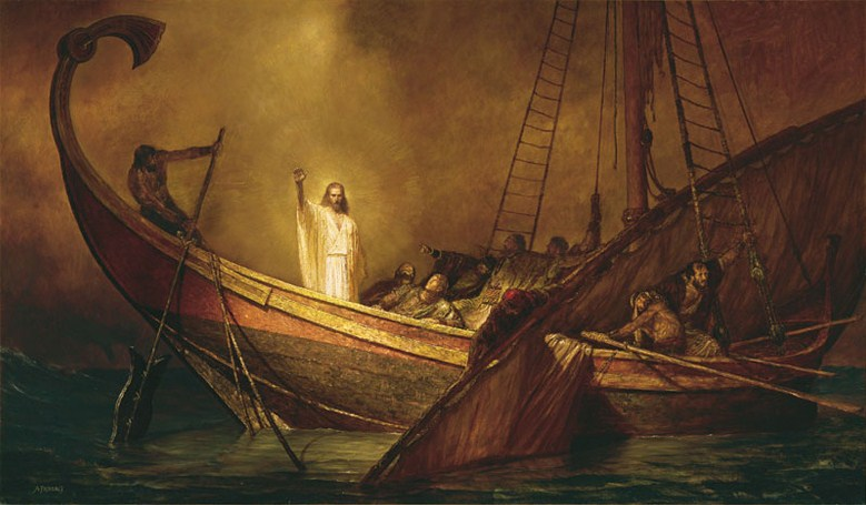 "<span class=""orderbynum"">038</span>Jesus Calms a Storm"
